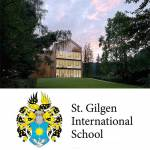 Школа Saint Gilgen International School