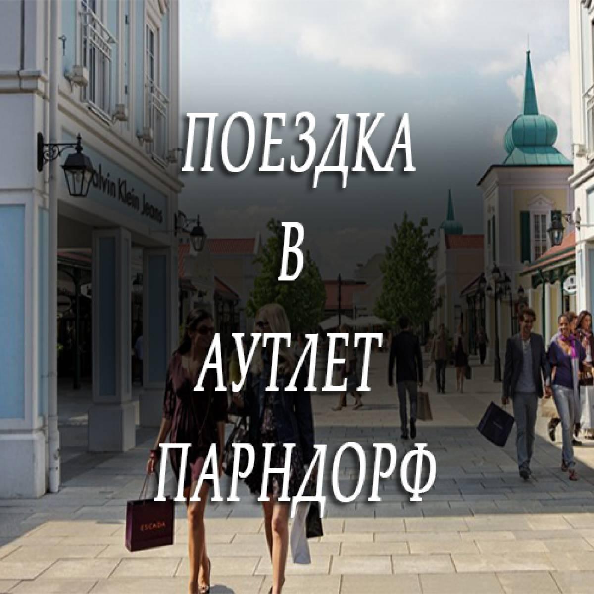 bedd85fe36f92bf9288d87a48e3bbfff_XL.jpg